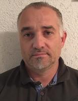 Walter Petru neuer Trainer in Stetten