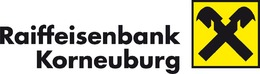Raiffeisenbank Korneuburg
