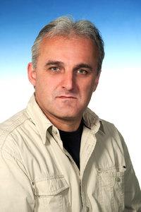 Manfred Mandl