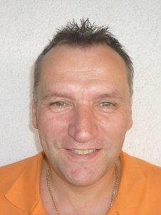 Johann Jatschka